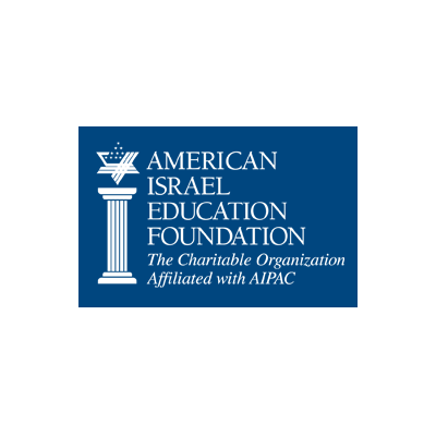American Israel Education Foundation